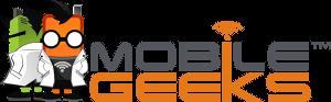 Die Mobile Geeks Leserhilfe